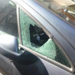POL-WE: Was geschah mit 14-Jähriger? - Polizei bittet um Mithilfe in Butzbach +++ Geldbeutel lockt Autoknacker in Rosbach +++