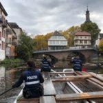 Bad Kreuznach  POL-PDKH: Kuriose Betäubungsmittelsicherstellung