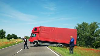 Polizeirevier Salzwedel – Pressemitteilung Nr.: 156/2020  Salzwedel, den 17. Juni 2020