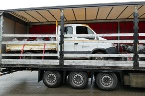 HZA-MD: Gemeinsamer Einsatz gegen Kriminalität durch Zoll, Bundespolizei und Landespolizei Sachsen-Anhalt
