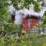Kriminalitäts- und Verkehrsunfallgeschehen 18.10.2020, Halberstadt – 333-2020  Polizeirevier Harz