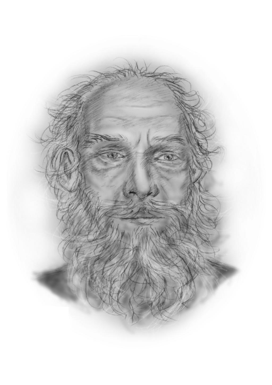 Polizeimeldung  Polizei sucht Hinweise zur Identität eines Verstorbenen 05.02.2021, Halle (Saale) – 024/2021