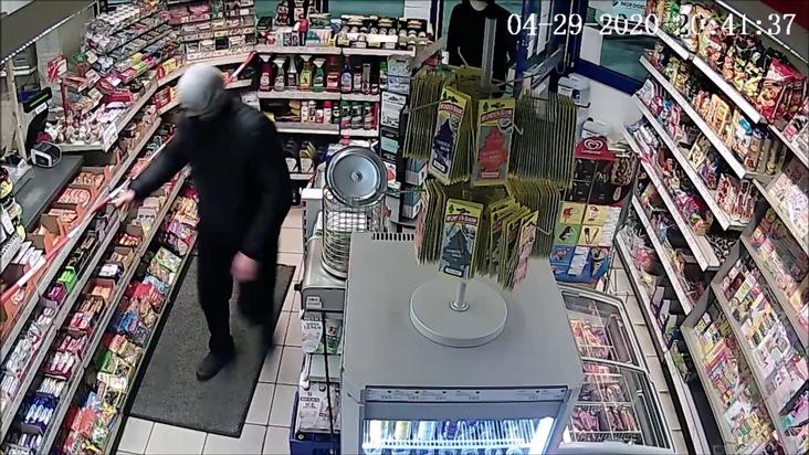 POL-SE: Uetersen – Öffentlichkeitsfahndung der Kriminalpolizei