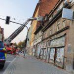 LPI-EF: Abstürzende Dachziegel