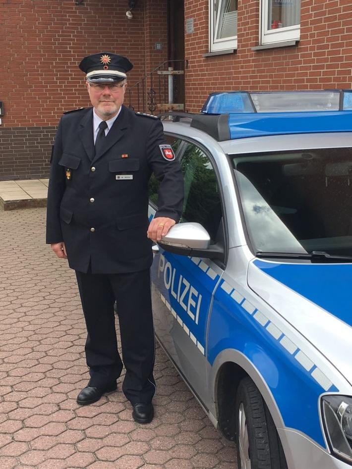 Pressemitteilung der Polizeiinspektion SZ/PE/WF vom 25.03.2020 für den Bereich Salzgitter.