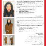 Gifhorn  POL-GF: Tötungsdelikt 1994 Eickhorst/ Mordkommission sucht Zeugen mit Fahndungsplakat