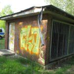 POL-GS: Polizei Langelsheim, Pressebericht v. 03.06.2020