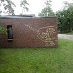 POL-DEL: Landkreis Oldenburg: Sachbeschädigung durch goldene Sprühfarbe +++ Zeugenaufruf