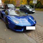 POL-WHV: Autotuning im Fokus der Verfügungseinheit der Polizeiinspektion Wilhelmshaven/Friesland - Polizei warnt vor illegalen Bauartveränderungen an Kraftfahrzeugen!